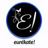 Grupo EurékaTe