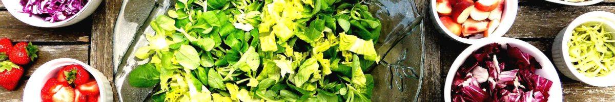 salad-2756467_1920-boost