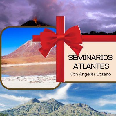 Seminarios Atlantes