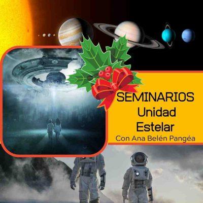 SEMINARIO UNIDAD ESTELAR