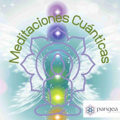 MEDITACIÓN Y ACTUALIZACIÓN HERRAMIENTAS CUÁNTICAS